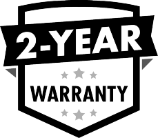 Warranty_2-Year_GB_Black