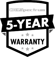 Warranty_5-Year_OESpectrum_GB_Black_No_Text