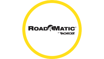 monroe-circle-roadmatic-logo-700x400